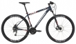 Cannondale Trail 29 5 (2016)
