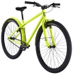 Commencal Uptown Cromo 2 (2016)