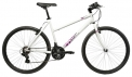 BTWIN Rockrider 300 Women