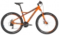 Bulls Sharptail 1 Disc 27.5 (2016)