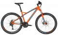 Bulls Sharptail 2 Disc 27.5 (2015)