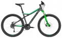 Bulls Sharptail 2 Disc 27.5 (2016)