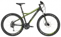 Bulls Sharptail 3 Disc 27.5 (2016)