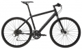 Cannondale Bad Boy 3 (2016)