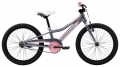 Cannondale Trail 20 Single-Speed Girls (2015)