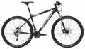 Cannondale Trail 29 2 (2015)