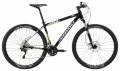 Cannondale Trail SL 29 1 (2014)