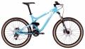 Commencal Meta AM 3 Girly (2013)