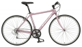 Fuji Bikes Absolute 3.0 Lady