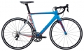 Giant Propel Advanced 2 (2015)