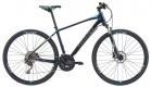 Giant Roam 1 Disc (2018)