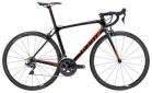 Giant TCR Advanced Pro 1 (2018)