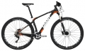 Giant XTC Advanced 29er 2 LTD (2015)