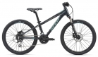 Giant XTC SL Jr 24 (2020)