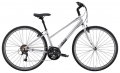 Marin Kentfield CS3 (2015)