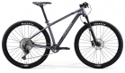 Merida Big.Nine SLX Edition (2020)