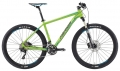 Merida Big.Seven XT-Edition (2016)