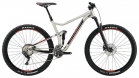 Merida One-Twenty XT-Edition 29 (2019)