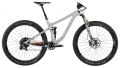 Norco Optic C9.1 (2016)