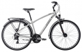 ORBEA Comfort 28 10 Equipped (2016)