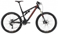 Rocky Mountain Altitude 770 MSL (2016)