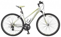 STELS 700 Cross 130 Lady (2014)