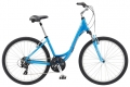 Schwinn (Швин) Sierra 1 Step-Thru (2016)