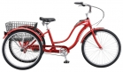 Schwinn Town&Country (2019)