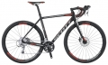 Scott Speedster CX 20 Disc (2016)