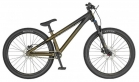 Scott Voltage YZ 0.1 (2019)