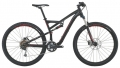 Specialized Camber 29 (2014)