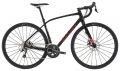 Specialized Diverge Elite DSW CEN (2016)