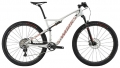 Specialized S-Works Epic 29 World Cup (2015)