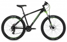 Stinger Reload STD 27.5 (2019)