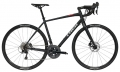 TREK Crossrip 3 (2017)