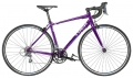 TREK Lexa Womens (2016)