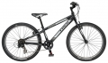 TREK MT 200 Boys (2015)