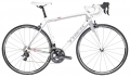 TREK Madone 4.7 H2 Fit Compact (2014)