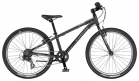 TREK Precaliber 24 7-Speed Boys (2016)