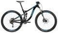 TREK Remedy 8 29 (2015)