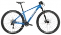 TREK Superfly 6 29 (2015)