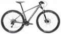 TREK Superfly 6 (2014)