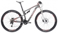 TREK Superfly FS 7 (2014)